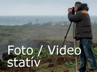 Foto/video statív